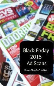 target vegetable steamer fight black friday 2017 top ipad u0026 tablet deals for black friday 2016 black friday 2013