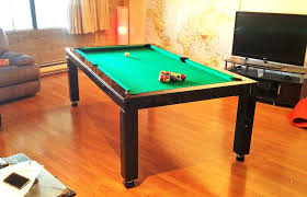 pool table ping pong top pool and ping pong table executive table tennis table in teak pool