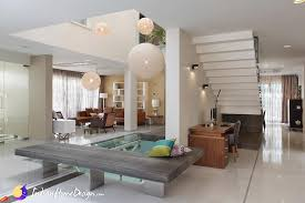 indian home design interior indian home interior design blogs home style on indian home