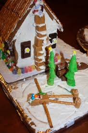 12 best gingerbread houses images on pinterest christmas foods