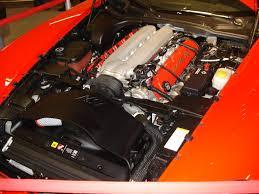 Dodge Viper Engine - file dodge viper motor jpg wikimedia commons