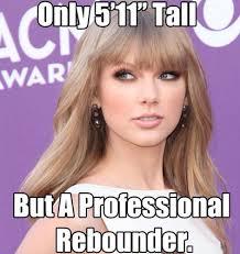 Celebrity Memes - taylor swift meme funny celebrity meme