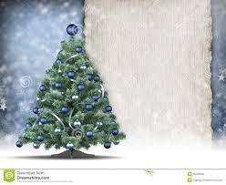 photography christmas card templates christmas lights decoration