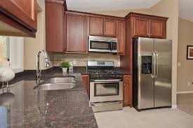 bi level home interior decorating split level kitchen remodeling ideas pictures bi level kitchen