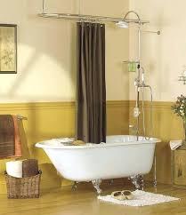 clawfoot tub accessorie u2013 seoandcompany co