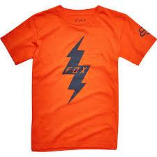 fox motocross t shirts fox kids pre mortum s s tee fox racing canada