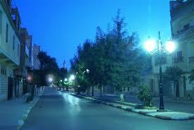 خنشلة جوهرة الاوراس images?q=tbn:ANd9GcR