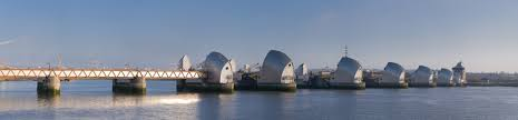thames barrier park opening hours thames barrier wikipedia