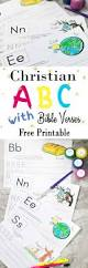 best 25 bible verses for kids ideas on pinterest children bible