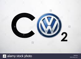 volkswagen logo illustration the vw logo replaces the letter o in the total