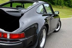 porsche 911 sc engine for sale 1981 porsche 911sc german cars for sale