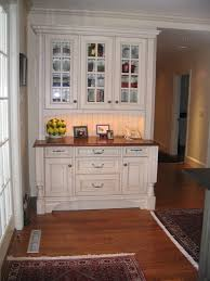 Kitchen Hutch Designs Dining Room Design Built In Dining Room Buffet Ideas Traditional