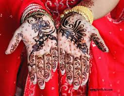 new mehndi designs traditional henna designs henna tattoo indian