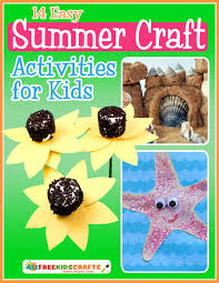 45 crafts for kids with special needs allfreekidscrafts com