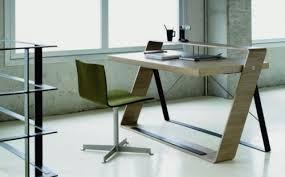 bureau design bureau design stunning surprenant fauteuil de bureau design xchaise