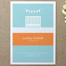 ever bridal shower invitations fiesta design baby for boys design