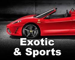 lamborghini limousine price exotic limos u0026 sports cars president limo australia