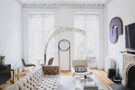 10 home décor trends to try in 2017 according to experts