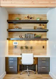 Wood Shelf Pictures by Best 20 Shelves Above Desk Ideas On Pinterest U2014no Signup Required