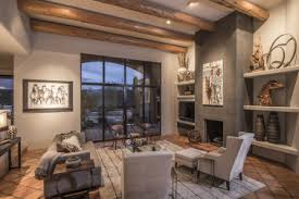 western home interior 25 southwestern home decor designs western home decorating ideas