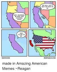 California Meme - 25 best memes about american meme american memes