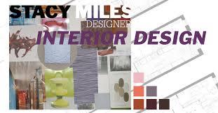 Home Design Consultant Interior Design Consultant Seoegy Com