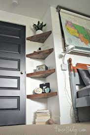 livingroom shelves 13 simple living room shelving ideas simple living room small