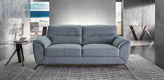 Nick Scali Sofa Bed Arietta Lounges Nick Scali Furniture