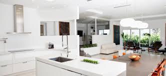 superb 2020 kitchen design download good looking home design 2020 kitchen design download 2020 kitchen design download