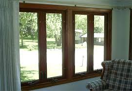 bay windows des moines iowa midwest construction