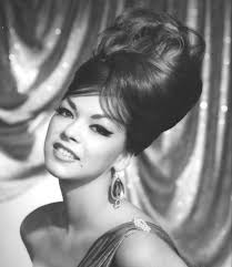 1960s hairstyle hairstyle 1950s and 1960s pinterest 1960s
