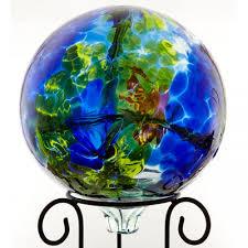 Garden Gazing Globes Ball