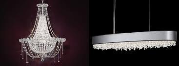 lighting centre concept lighting oakville living room lighting