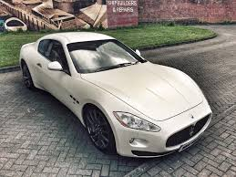 maserati wrapped wrap monkey graphics on twitter