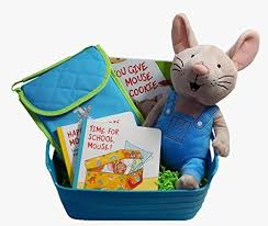 per gift basket if you give a mouse a cookie ultimate gift basket per back