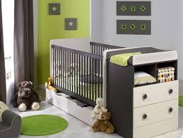 chambre parent bébé chambre jumeaux bébés jumeaux co le site des parents de