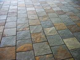 modern rock greenville sc masonry flooring succo ntv