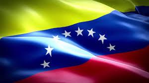 Venezual Flag Flag Of Venezuela Youtube