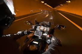 Garmin Europe Maps by Garmin Gps For Motorcycles Full Europe Maps