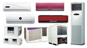 hitachi ac service center noida noida service center air
