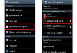keylogger apk keylogger für android whatsapp ohne root mitlesen