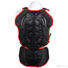 discount motorcycle gear herobiker riding motorcycle armor ski fall back support armor vest