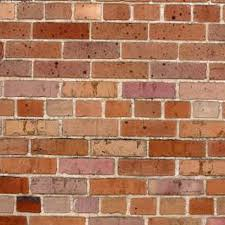 How To Lay Brick Fireplace by How To Clean Interior Brick Walls Bricks House And Walls