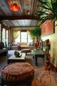 Home Interior Design Tips India Best 25 Indian Room Decor Ideas On Pinterest Indian Interiors
