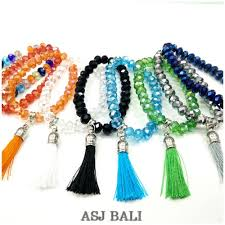 bead bracelet crystal images Beads bracelet indonesian wholesale bead bracelet wholesaler jpg