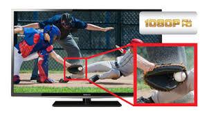 amazon black friday deals 50 inch tv amazon com toshiba 50l5200u 50 inch 1080p 120hz led tv black