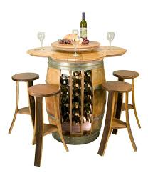 great lobster trap coffee table wine rack made in maine aftcra