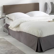 the 25 best headboard cover ideas on pinterest cheap metal bed
