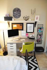 wonderful the 25 best space saving desk ideas on pinterest folding