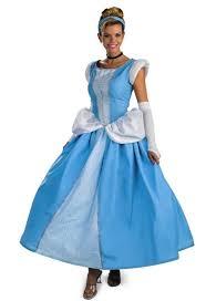 133 best kids play ideas images on pinterest cinderella costume